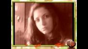 sra_mejlivka&Ger4itoYyY
