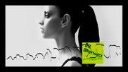 Oti Pligonei - Ralia Xristidou New 2009 Song