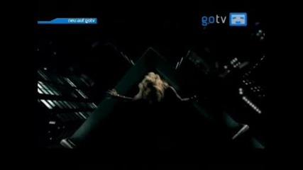 Anastacia ft. Ben Moody - Everything Burns