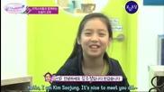 [eng] Hello Baby S7 Boyfriend- Ep 8 (1/4)