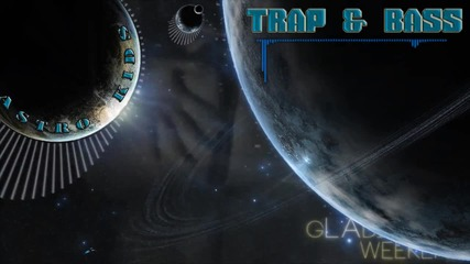 Trap Bass | Gladiator - Weekend | Sexy Girls Edition Equaliser