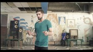 Премиера! Kendji Girac - Conmigo (official Video) 2015 Бг Превод