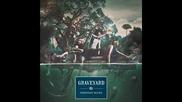 Graveyard - Buying Truth [ Tack och Forlat ]