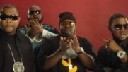 Yung Joc - Juice Box (feat. Yung Joc) (Оfficial video)