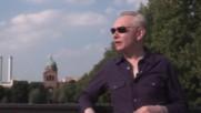 Joe Jackson - Joe's Guide To Berlin (Оfficial video)