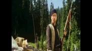Най - добрата филмова музика: The Deеr Hunter