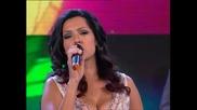 Tanja Savic - 2013 - Jos ovu noc (hq) (bg sub)