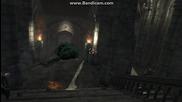 играта хари потър и даровете на смъртта част 2 - Хари срещу Волдемор част 2