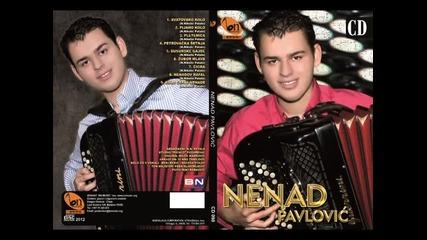 Nenad Pavlovic - Kolo cepaj Nenade (BN Music)
