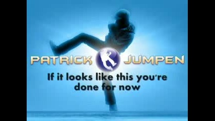 Youtube - Patrick Jumpen Jumpstyle How - To