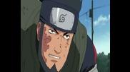 Naruto Shippuuden - Епизод 78 - Bg Sub