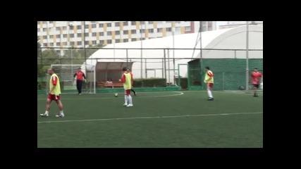и:фао 2 - 1 Мб България