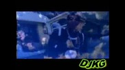 2 Pac, Ja rule, Cashis, Jay - z, Young Buck, Young jeezy - hip hop violin