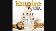 Empire Cast - Hourglass (feat. V. Bozeman) [audio]