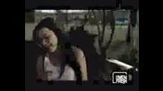 Evanescence - Broken