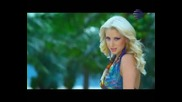 Dj Angel - Fresh August Videomix - Summer 2010 *hd + Download Link