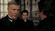 Sherlock Holmes - Official Trailer