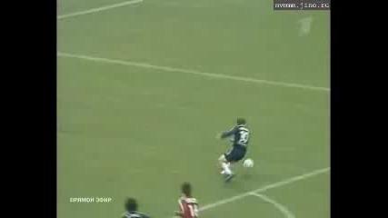 Защо Арсенал Иска Аршавин?