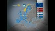 Разширяване На Eu - 2004
