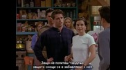 Friends, Season 3, Episode 11 Bg Subs