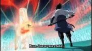 [ Bg Sub ] Naruto Shippuuden Movie 2 - 2/2 - Високо Качество
