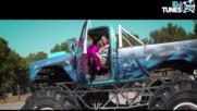 Teodora - Kristijan Grej Official Video 4k