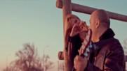 Премиера !!! Орхан Мурад - Ако Знаеше ( Oфициално Видео 2018 )