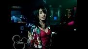 Vanessa Hudgens - Say Ok (zac Efron)[high Quality]