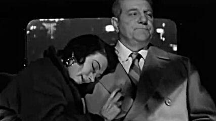 Хайка на наркотрафиканти ( Razzia sur la chnouf 1955 ) Е02