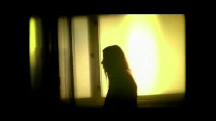 Amorphis - Alone