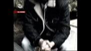 Родителите На Иван В Music Idol - Възмутени от сина си - 17.03.2008 - HQ