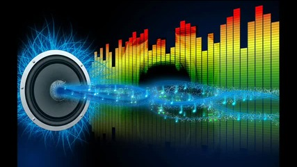Da Mixxx - Roraima (original Mix)