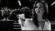 Град на Греха 2: Жена, за която да убиеш / Дуайт убива Ейва