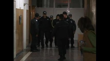 Доживотни присъди за убийците на Женя от Варна