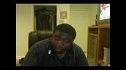 Tyga Coconut Juice Beatbox