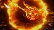Final Fantasy Xiii Tgs2009 Trailer