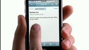 Iphone 3g - Най - Готиния Телефон На Света