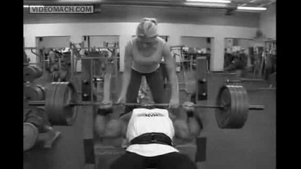 Jay Cutler - Hard Motivation