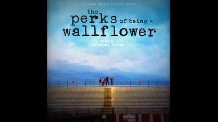 the perks of being a wallflower score soundtrack