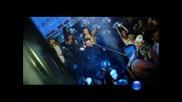 Малина, Галена ft. Fatih Urek - Мой (най - доброто качество)