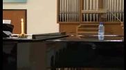 Mozart - Suzanna.avi