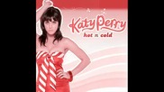 Katy Perry - Hotncold