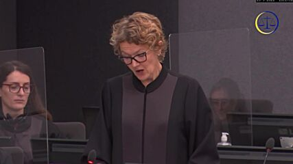 Netherlands: Kosovo war crimes trial opens in the Hague