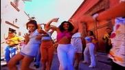 Julio Iglesias - La Gota Fria ( Original Video, Version 1) Hq 720p Upscale [my_touch]