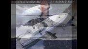 Снимки на Мегаладон