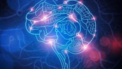 10 неразгадани мистерии на човешкия мозък