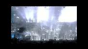 Rammstein - Tier (live)