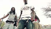 Lil Durk ft. King Louie - Bitches Bottles