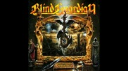 Blind Guardian - Imaginations From The Other Side _full Albu