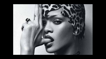 Прекрасна!!!2012!!! Rihanna - Loveeeee Song Feat. Future